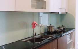 Cho thuê căn hộ cao cấp tòa 713 Lạc Long Quân diện tích 128m2 có 03 PN giá 12tr/tháng