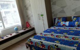 Đang có CHCC Horizon 87 Lĩnh Nam cần cho thuê, căn góc đẹp thoáng mát, 2 PN, đủ đồ, giá 7 tr/th