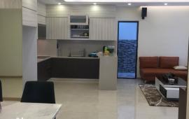 Cho thuê chung cư Golden West, 3 phòng ngủ, full đồ, 15 triệu/tháng, liên hệ 0949.736.111