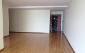 Chính chủ cần cho thuê gấp căn hộ Hapulico Complex 2PN, đồ cơ bản, vào ngay: 0949.736.111