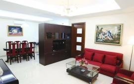 Cho thuê căn hộ 70m2, 2 phòng ngủ chung cư – Tố Hữu. Xem nhà trực tiếp 0913 859 216