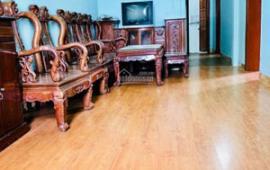 Cho thuê căn hộ chung cư tại An Lạc - Phùng Khoang, quận Nam Từ Liêm, Hà Nội