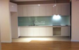 Cho thuê căn hộ chung cư Mipec Riverside, căn view sông đẹp nhất tòa nhà. LH: 0936153937