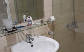 Cho thuê chung cư CT1B, Thạch Bàn, Long Biên, 76m2, giá: 4.5tr/tháng