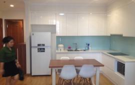 Cho thuê căn hộ chung cư Richland Southern, 3 phòng ngủ, full đồ, 18 tr/th, 0904.56.57.30