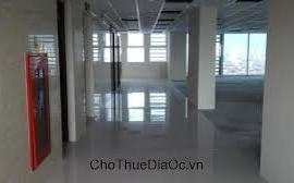 Ban quản lí cho thuê văn phòng đường Đội Cấn 2 sàn 127m2 giá 30tr/sàn LH 0936060681