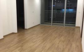 Chung cư Tràng An Complex cần cho thuê gấp căn hộ 94m2 2PN (1 phòng kho) nội thất cơ bản, 12 tr/th