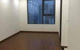 Cho thuê căn hộ 57 Láng Hạ - Thành Công Tower 120m2 2PN đồ cơ bản giá 15 triệu/tháng