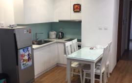 Cho thuê căn hộ chung cư Lancaster, Ba Đình, 1 phòng ngủ, full đồ, 17trđ/tháng 0904.56.57.30
