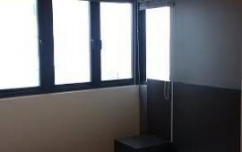 Cho thuê CHCC Seasons Avenue Mỗ Lao – Hà Đông, tòa S1 diện tích 68m2. Có 2 phòng ngủ, giá 9tr/th