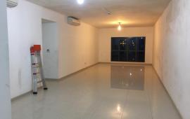 Cho thuê căn hộ chung cư Mulberry Lane, 154m2, 3 phòng ngủ, cơ bản, 12 triệu/tháng
