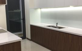 BQL cho thuê các căn hộ chung cư Mỹ Đình Plaza 2, Nguyễn Hoàng, giá tốt nhất thị trường từ 8 tr/th