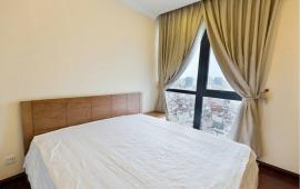 Cho thuê căn hộ Hong Kong Tower, các loại diện tích 0936456969