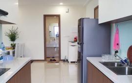 Chính chủ cho thuê CCCC 28 tầng Làng Quốc tế Thăng Long - 100 m2, giá 11 triệu/tháng