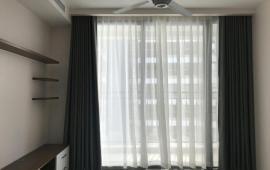 Cho thuê căn hộ Seasons Avenue- Mỗ Lao.2 PN, 80m2, đầy đủ nội thất, giá thuê 10tr/tháng