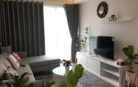 Cho thuê căn hộ 2 pn, 90m2, đầy đủ đồ mới, 12 tr/th tại Season Avenue, LH 0936496919.