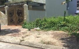Cho thuê 136m2 đất làm Nhà hàng, Cafe,.. tại Trâu Quỳ Gia Lâm Hà Nội