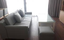 cho thuê căn hộ tại tòa Imperia Garden, 203 Nguyễn Huy Tưởng, Thanh Xuân.