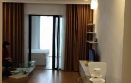 Cho thuê căn hộ chung cư Royal city – 72A Nguyễn Trãi, tòa R5, 109m, 2 ngủ, đủ đồ, 16 triệu/ tháng