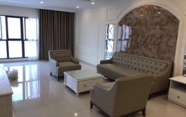 Cho thuê CHCC Mulberry Lane 134m2, 3 phòng ngủ, đủ đồ, 13tr/th. LH: 0963217930