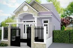 Chỉ với 2.5 tỷ sở hữu ngay căn nhà 3 tầng 1 tum đẹp lung linh Tại Đàm Quang Trung LH: 0969917769