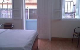 Cho thuê nhà 4 phòng ngủ tại quận Hai Bà Trưng, Hà Nộ 0983739032