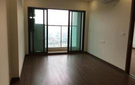 Cho thuê chung cư S3- Seasons Avenue- Mỗ Lao, 2 phòng ngủ, đồ cơ bản, 8triệu/tháng