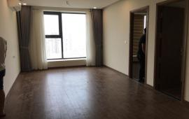 Gia đình cho thuê gấp căn hộ tại Seasons Avenue- Mỗ Lao - 8 tr/th- 2 p/ngủ- ĐCB
