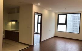 Gia đình tôi cần cho thuê gấp, chung cư cao cấp Seasons Avenue- Mỗ Lao. 2N. cơ bản. 8tr/tháng