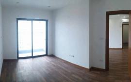 Cho thuê căn hộ chung cư Seasons Avenue- Mỗ Lao, 116m2, 3 phòng ngủ, đồ cơ bản, giá 10 tr/th