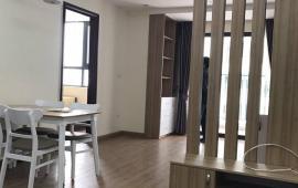 Cho thuê căn hộ chung cư Seasons Avenue- Mỗ Lao, 74m2. 2 phòng ngủ đủ đồ, 10 tr/tháng