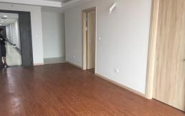 Cho thuê căn hộ chung cư 2PN 3PN full đồ cơ bản An Bình City, dt 74-114m2, giá 6-10 tr/tháng