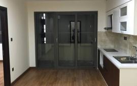 Căn góc An Bình City nhà đẹp 3 phòng ngủ, 83 m2 đầy đủ đồ cơ bản, có thể chuyển vào ngay.