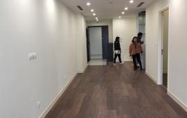 Chính chủ cần cho thuê gấp căn hộ chung cư khu An Bình City. 90m2 3PN đồ cơ bản