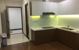 cho thuê gấp căn đồ cơ bản 2PN diện tích rộng 80m2 tại An Bình City LH 0936496919