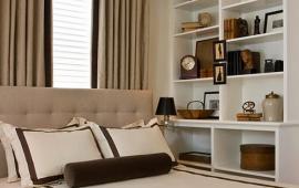 Gấp gấp cần cho thuê căn 3 ngủ đồ mới đẹp ở lĩnh nam giá 9 tr/th LH 0919271728