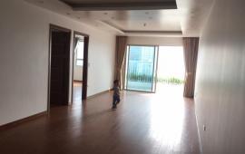 Cho thuê căn hộ chung cư 219 Trung Kính, 2 PN, giá thuê 9 triệu/tháng. LH: 0989 176 088