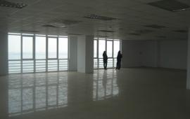 Cho thuê văn phòng chuyên nghiệp 250m2 phố Trần Hưng Đạo giá 220 nghìn/m2/tháng