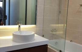 Cần cho thuê căn hộ cao cấp Vimeco – 29 Phạm Hùng, đầy đủ nội thất sang trọng – Giá 12 tr/tháng