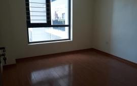 Cho thuê căn hộ 120m chung cư Golden Silk – 430 Vạn Phúc có nội thất giá 9 triệu