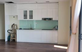 Cho thuê căn 2 PN tại Eco Green City, ĐN 80m2, giá cho thuê là 6,5 tr/th, LH 0904.56.57.30