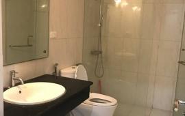 Cho thuê căn hộ chung cư ecogreen 286 nguyễn xiển căn đẹp nhất tòa nhà Dt 100m 3 ngủ đồ cơ bản , Lh 012 999 067 62