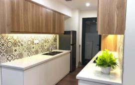 Giá Sốc Cho thuê căn hộ chung cư Hà Nội Center Point  - 2 ngủ -Đủ Đồ -11 Triệu Vào ở Luôn LH 016 3339 8686