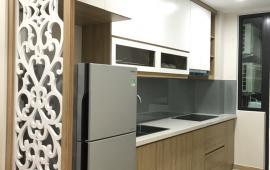 Cho thuê căn hộ chung cư 102 Thái Thịnh, 72m2, 2 phòng ngủ, nội thất cơ bản, giá 8,5 triệu/th LH 016 3339 8686 Vào Ngay