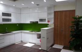 Cho thuê căn hộ chung cư X2 khu đô thị Mỹ Đình