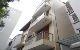 CC cho thuê nhà ở Kim Mã Thượng S:70m2 x 5t mt:4m Gía rẻ 20tr/1 tháng LH :0963562393