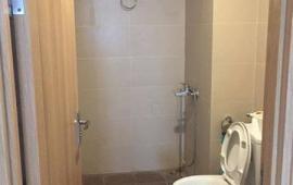 Cho thuê căn hộ mới Valencia Việt Hưng, 65m2, giá 6 triệu/tháng. LH 0966155870