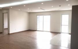 Cho thuê chung cư Riverside Garden 349 Vũ Tông Phan 100m3 3 phòng ngủ đồ cơ bản, 11 tr/th
