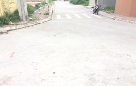 Chính chủ bán nhanh đất quá đẹp Làng Cam-Cổ Bi-Gia Lâm. DT 61.8m2. LH 0986253572
