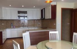 BQL Cần cho thuê 1 số căn hộ tại D2 Giảng Võ, DT: 86m2 - 320m2, giá từ 14 tr/th,